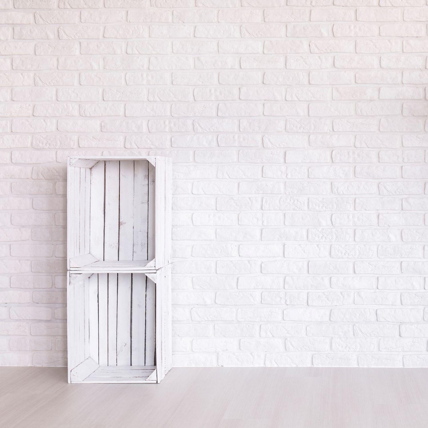 https://alternativeprod.com/portfolio/blank-door-bricks/