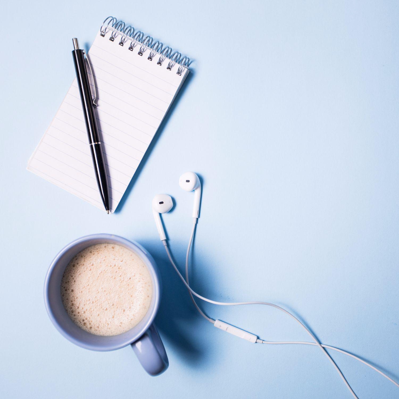 https://alternativeprod.com/portfolio/notebook-headsets/