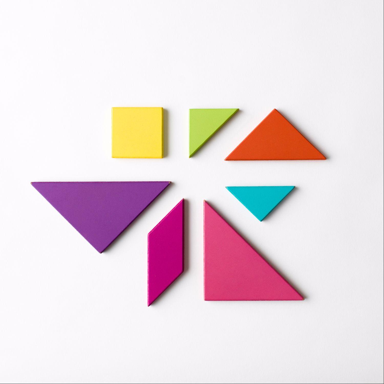 https://alternativeprod.com/portfolio/creative-triangles/