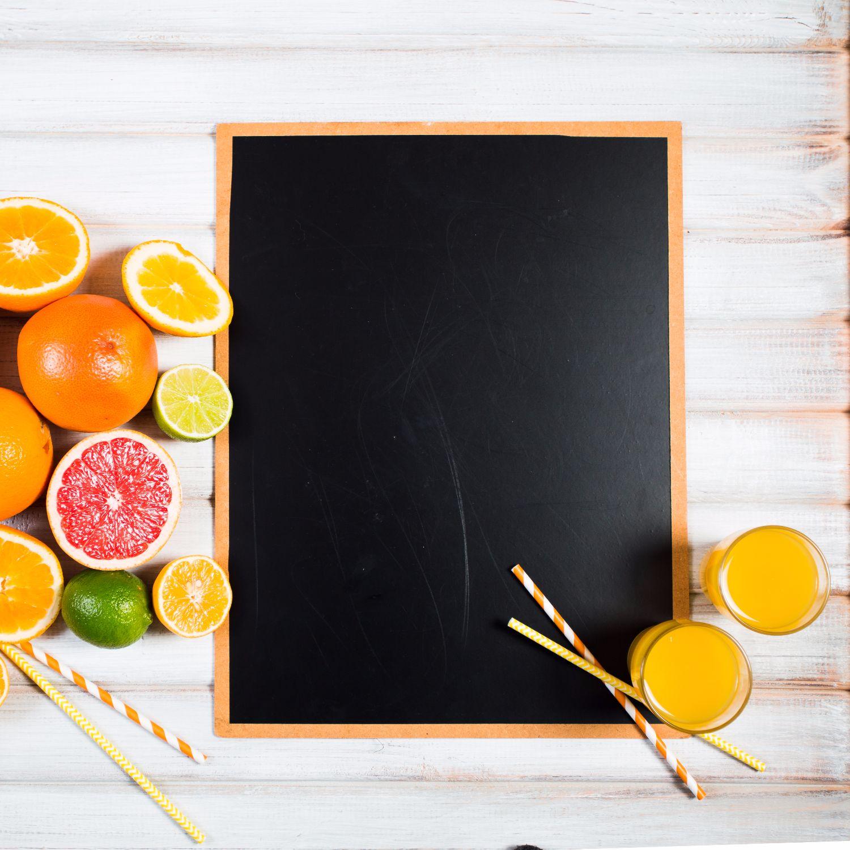 https://alternativeprod.com/portfolio/creative-orange-table/