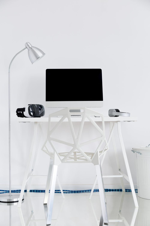 https://alternativeprod.com/portfolio/clean-white-table/