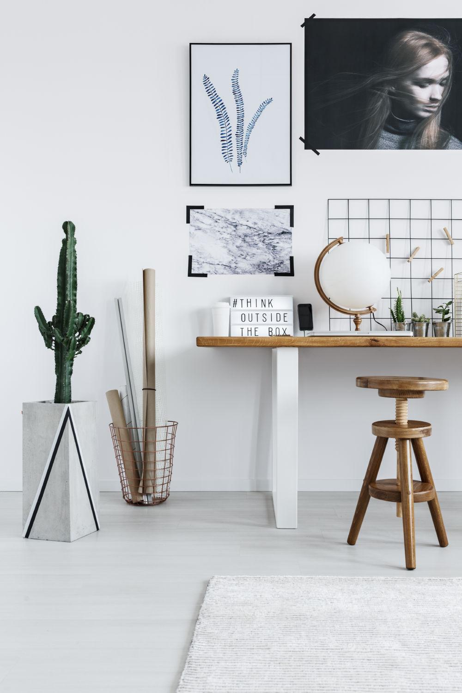 https://alternativeprod.com/portfolio/modern-clean-room/