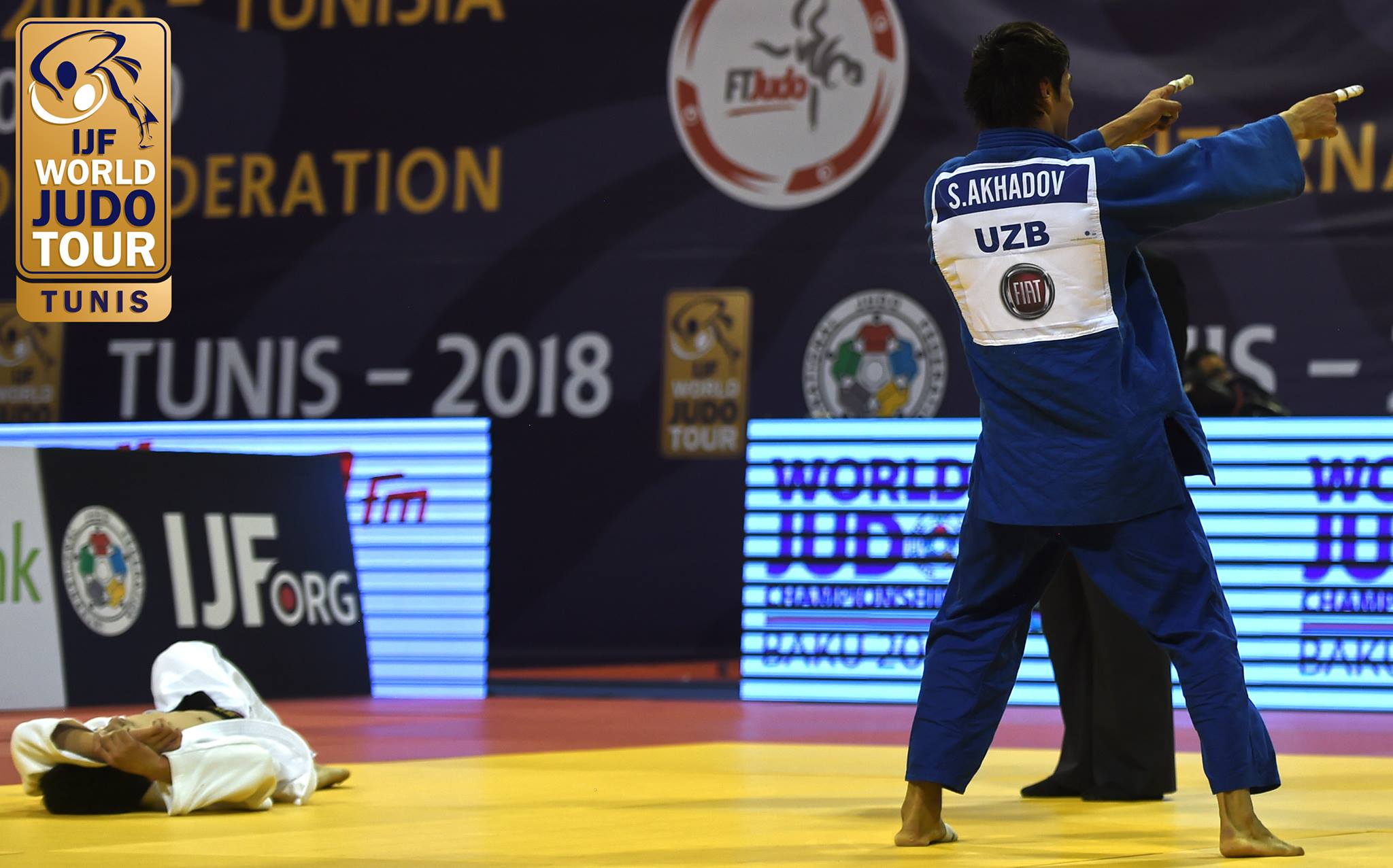https://alternativeprod.com/portfolio/fiat-sponsor-du-grand-prix-judo-2018/